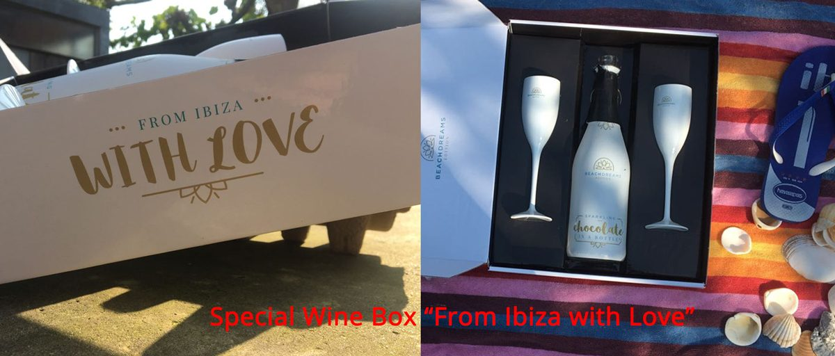 Wine-box-Ibiza-with-love