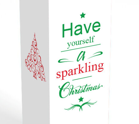 champagne_wijndoos-sparkling-christmas-detail
